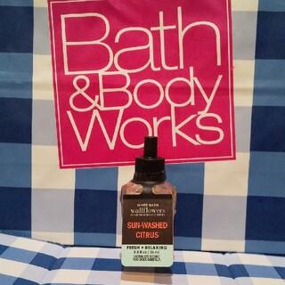 バスアンドボディーワークス(Bath & Body Works)のtootan様専用(アロマオイル)