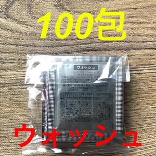 POLA - POLA ポーラ BA 第6世代新品ウォッシュ N 100包×0.7g