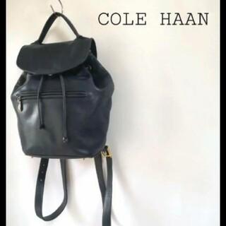 コールハーン(Cole Haan)の値下げ!コールハーン リュック(リュック/バックパック)
