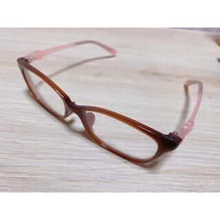 JILLSTUART - JILLSTUART 眼鏡