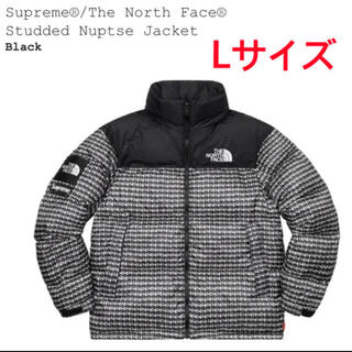 シュプリーム(Supreme)のSupreme The North Face Studded Nuptse(ダウンジャケット)