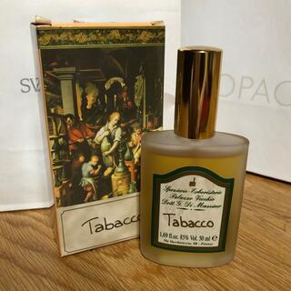 スペツァエリア パラッツォ ヴェッキオ 香水 Tabacco タバコ(ユニセックス)