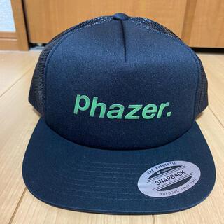 NEIGHBORHOOD - Phazer tokyo メッシュキャップ 新品未使用品