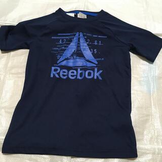 リーボック(Reebok)の120 リーボックTシャツ(Tシャツ/カットソー)