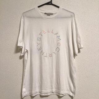ステラマッカートニー(Stella McCartney)のステラ・マッカートニー STELLA McCARTNEY Tシャツ(Tシャツ(半袖/袖なし))