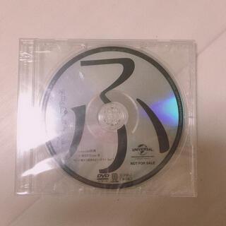明日色ワールドエンド 特典 DVD(ボーカロイド)