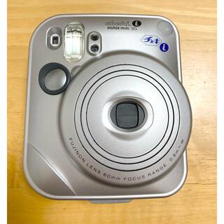フジフイルム(富士フイルム)のFUJIFILM  チェキ  instax  mini30   富士フイルム(フィルムカメラ)