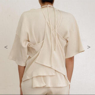 BASERANGE (Tシャツ(半袖/袖なし))
