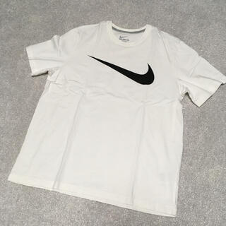 ナイキ(NIKE)のNIKE × SOPH. Tシャツ the 10th(Tシャツ/カットソー(半袖/袖なし))