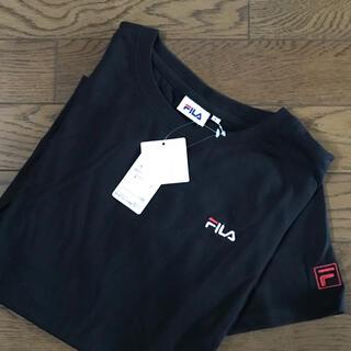 FILA - FILA レディースTシャツ