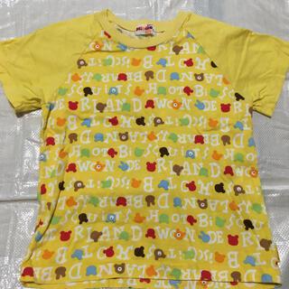 HOT BISCUITS - 110 ホットビスケット Tシャツ
