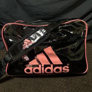 アディダス(adidas)のアディダスポーツバック(その他)