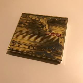 ソニー(SONY)のCD  TWO-MIX トゥーミックス アニソン(アニメ)