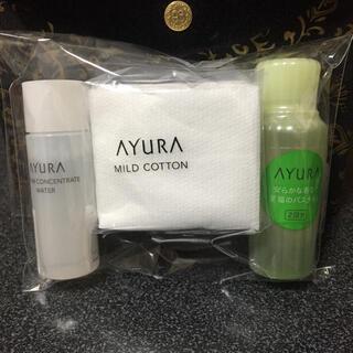 AYURA - アユーラ 【ギフトセット】
