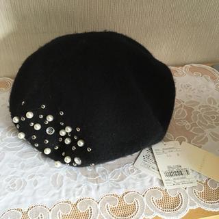 マーキュリーデュオ(MERCURYDUO)の♡lovely様専用♡(ハンチング/ベレー帽)