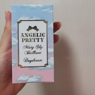 アンジェリックプリティー(Angelic Pretty)のangelic pretty misty sky(香水(女性用))