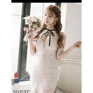 AngelR - ローブドフルール ドレス