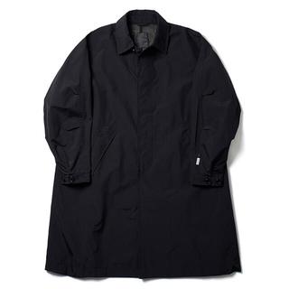 1LDK SELECT - daiwa pier39 Loose Soutien Collar Coat