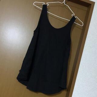 オゾック(OZOC)のシャツ(Tシャツ(半袖/袖なし))