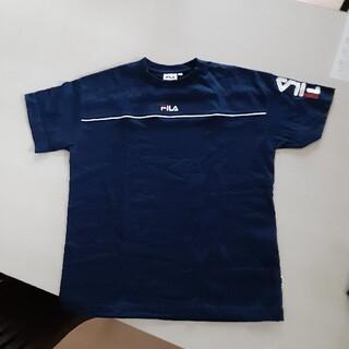 FILA - FILA  Tシャツ 新品・未使用
