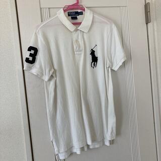 ポロラルフローレン(POLO RALPH LAUREN)のポロ ラルフローレン(ポロシャツ)