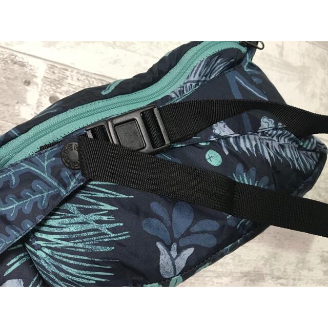 THE NORTH FACE(ザノースフェイス)のSALE 海外限定 ノースフェイス アウター FANORAK Sサイズ メンズのジャケット/アウター(ブルゾン)の商品写真
