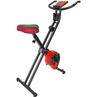 STEADY  フィットネスバイク  ステディ ST102(トレーニング用品)