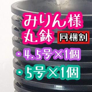 みりん様 丸鉢(その他)