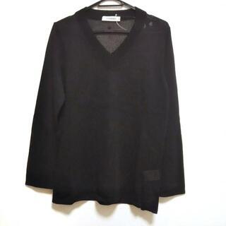 アイスバーグ(ICEBERG)のアイスバーグ 長袖セーター レディース -(ニット/セーター)