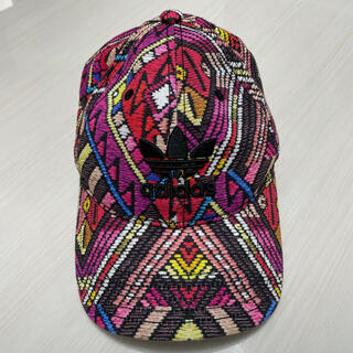 adidas - adidas アディダス キャップ 帽子
