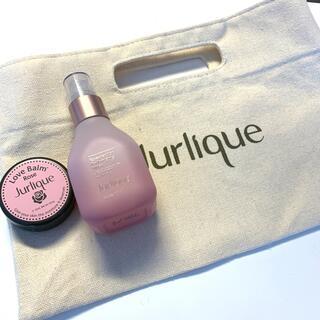 ジュリーク(Jurlique)のジュリーク JAL機内販売 化粧水(化粧水/ローション)