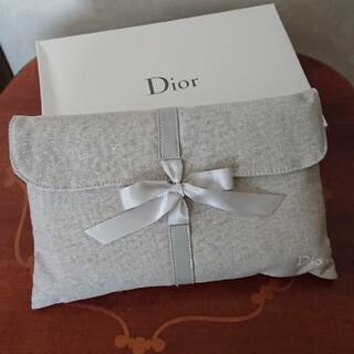 ディオール(Dior)の★Dior★ディオール ポーチ(ポーチ)