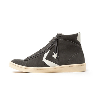 nonnative - 新品!nonnative CONVERSE PRO-LEATHER HI 26