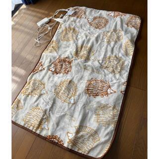 リサラーソン(Lisa Larson)のLisa Larson 電気毛布(電気毛布)