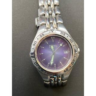 FOSSIL - FOSSILレディース 腕時計