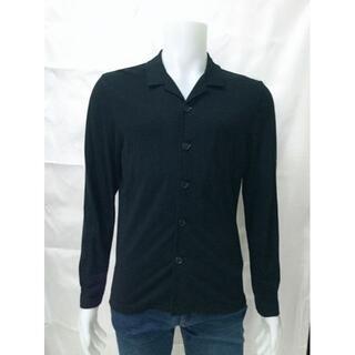 コムサイズム(COMME CA ISM)のコムサイズムジャケット ブランドジャケット メンズ アウター ブルゾン (テーラードジャケット)