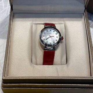 BVLGARI - ブルガリの腕時計