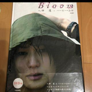 Bloom(アート/エンタメ)