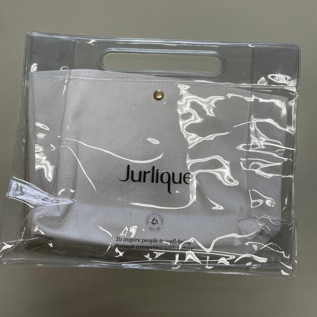 Jurlique(ジュリーク)のポーチ レディースのファッション小物(ポーチ)の商品写真