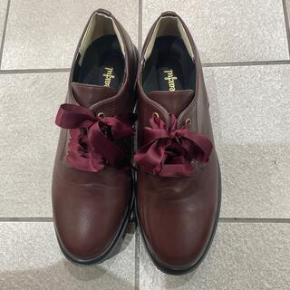 シマムラ(しまむら)のしまむら⭐️シューズ⭐️4L(ローファー/革靴)