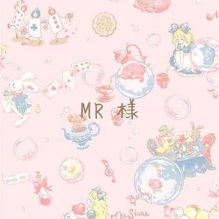 MR様(レギンス/スパッツ)