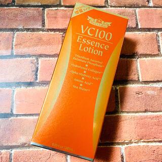 Dr.Ci Labo - 【新品】ドクターシーラボ  VC100 エッセンスローション 285ml