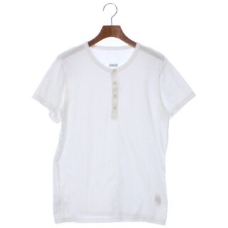 ヴィスヴィム(VISVIM)のvisvim Tシャツ・カットソー メンズ(Tシャツ/カットソー(半袖/袖なし))