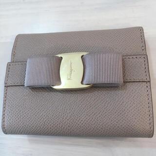 フェラガモ(Ferragamo)のフェラガモ ミニ財布(財布)