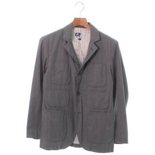 エンジニアードガーメンツ(Engineered Garments)のEngineered Garments テーラードジャケット メンズ(テーラードジャケット)