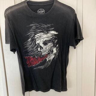 テンダーロイン(TENDERLOIN)のテンダーロイン Tシャツ 黒(Tシャツ/カットソー(半袖/袖なし))