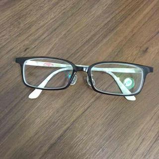 ゾフ(Zoff)のzoff☆眼鏡(サングラス/メガネ)