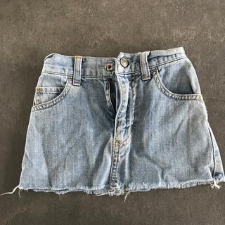 エドウィン(EDWIN)のエドウィン 90 スカート(スカート)