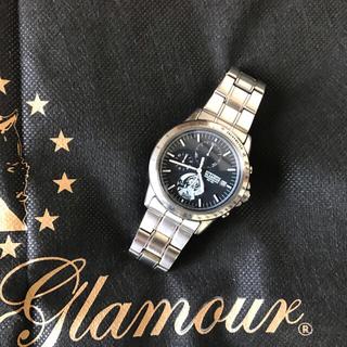 ヒステリックグラマー(HYSTERIC GLAMOUR)のヒステリックグラマー 腕時計 (腕時計(アナログ))