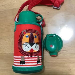タイガー(TIGER)のタイガー水筒(水筒)